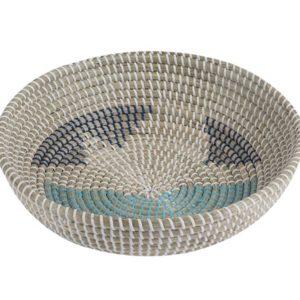 Bowl Seagrass HL1980
