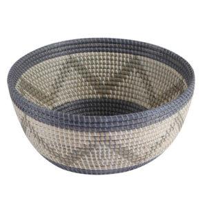 Basket seagrass HL2016