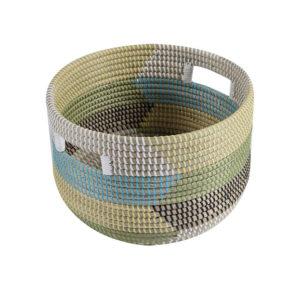 Basket seagrass HL2020