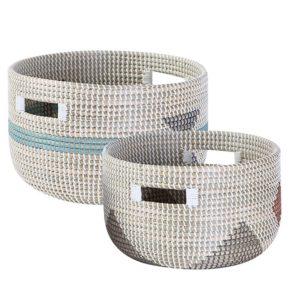 Basket seagrass HL9862