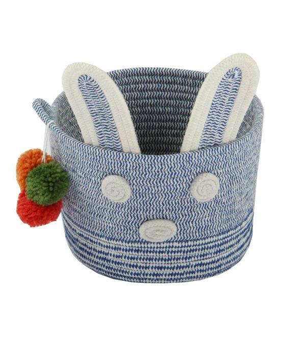 Basket cotton rope HL1049