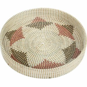 Tray Seagrass HL3956