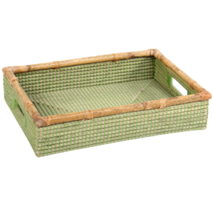 Tray Seagrass HL5716