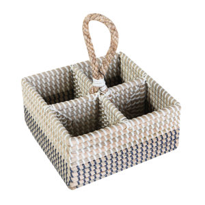 Tray Candy seagrass HL0253