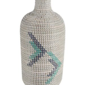 Vase seagrass HL1936