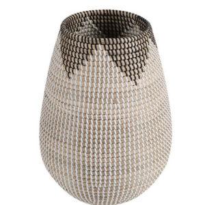 Vase seagrass HL1943